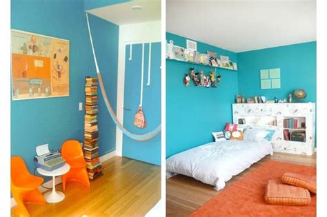 childrens bedroom colour schemes paint for kids room interior decorating las vegas