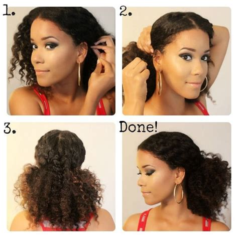 diy hairstyles for natural hair simple hairstyle for diy natural hairstyles diy natural