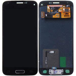 Unions Mini Cooper Samsung Galaxy S5 Custom china factory price for samsung galaxy s5 mini lcd screen china lcd screen for samsung galaxy
