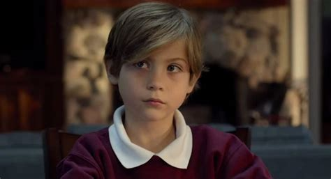 child actor on wonder will jacob tremblay make it as an actor into adulthood