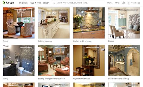 houzz advertising how to harness the 5 marketing superpowers of houzz for