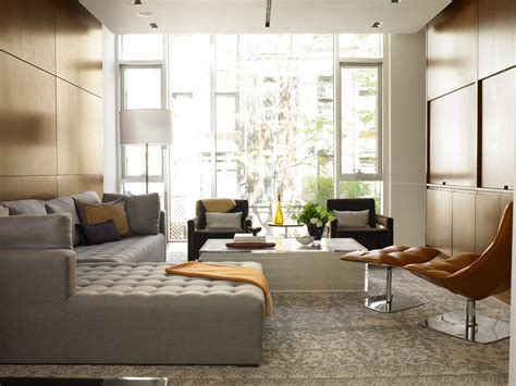 Living Room Sofas Furniture Furniture Sectional Living Room Contemporary With Tufted Sofa Synthetic Area Rugs5 X 8 Rugs