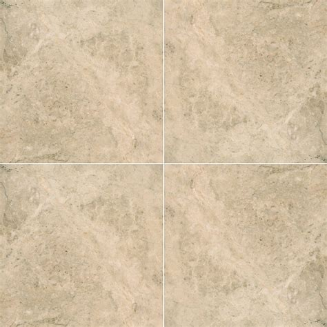 crema cappuccino marble countertops marble slabs marble tile