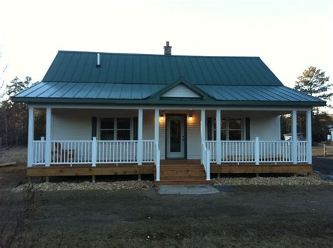 homes with porches manufactured homes porch this is the picture of