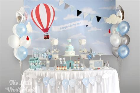 balloon decorations birthday party party favors ideas balloon birthday party theme ideas image inspiration of