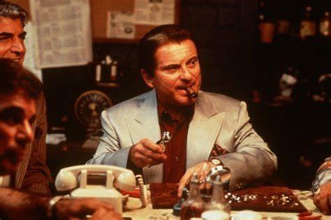 Gangster Movie Joe Pesci | casino 1995 robert de niro sharon stone joe