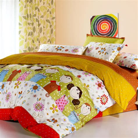 free people bedding free people bedding promotion online shopping for