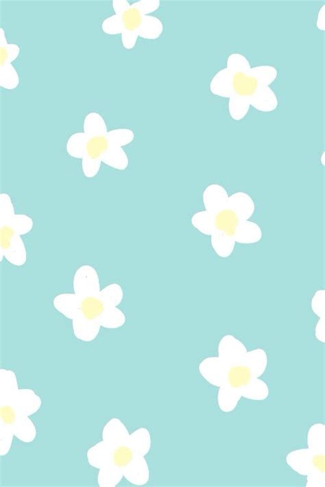 wallpaper kawaii flower 1000 images about wallpapers for iphones on pinterest