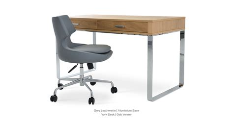 used office furniture york pa best office chairs call us for a free quote 832 534 2516