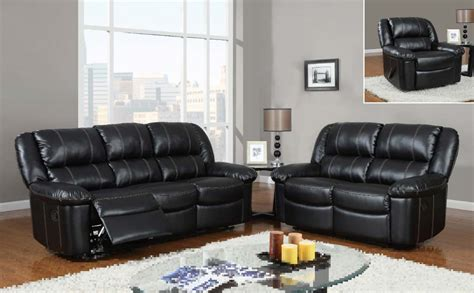 Leather Recliner Sofa Set Deals by 100 Leather Recliner Sofa Set Deals Bedrooms