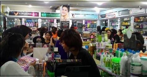 Pasaran Catokan info seputar tempat beli catokan rambut daftar harga