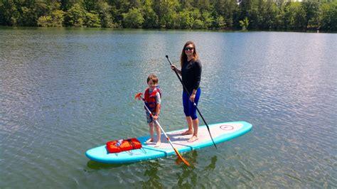 paddle boat rentals lake george paddle boat rentals sup canoe kayak rentals near lake