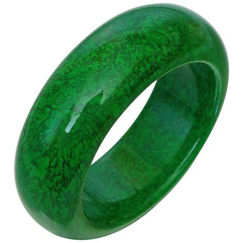 Jade Bangle maw sit sit jade bangle bracelet for sale at 1stdibs
