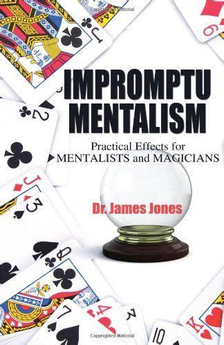 best cold reading books 10 best mentalism cold reading deduction hypnosis