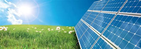 best solar power best solar panels companies solar panel experts helps