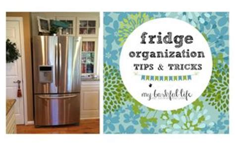 Diy Fridge Liners Hometalk Kitchen Design Tips And Tricks