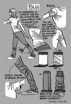 animation layout tips 1000 images about tuesday tips griz norm on pinterest
