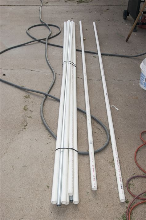 pipe and drape diy diy wedding decoration i m engaged so i can start a