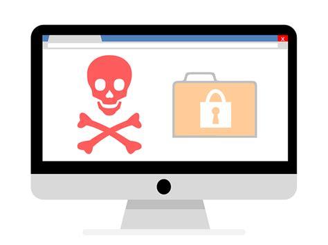 best antimalware best anti malware software top malware removal programs