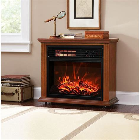 best electric fireplace heater reviews feb 2018 top 10