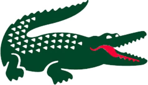 Home Design Story Free Game by Le Crocodile How Lacoste Became The Preppy Polo Of Choice