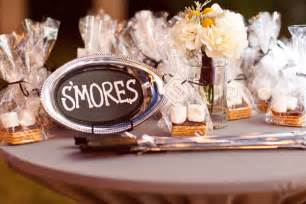 Rustic Favor Ideas by Rustic Wedding Favor Ideas The I Do Moment
