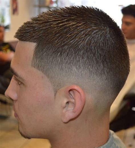 fade haircuts definition best 25 medium fade haircut ideas on pinterest medium