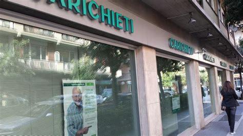 nuove banche in italia nuova carichieti i lavoratori chiedono chiarezza