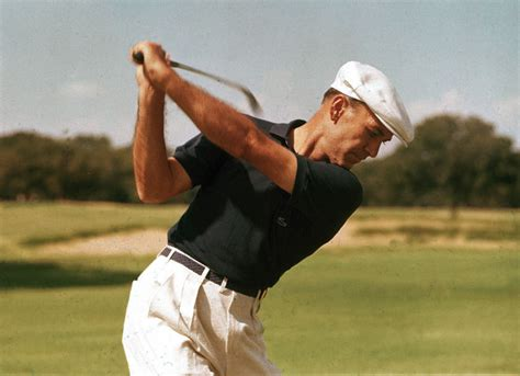 hogans swing the 31 greatest ben hogan photos of all time golf com