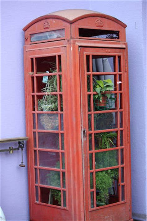 Get A Duran Duran Telephone Box by Phone Boxes Become Obsolete Time But These