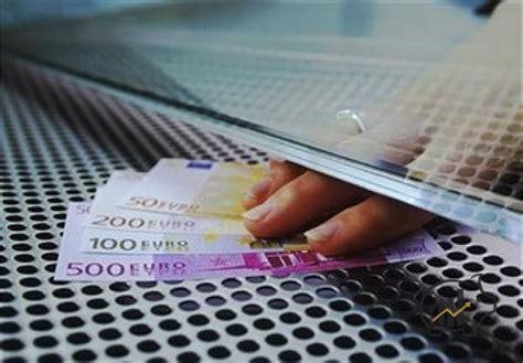 Prestiti Personali Ubi Banca by Focus Mutui News Finanza Prestiti E Mutui