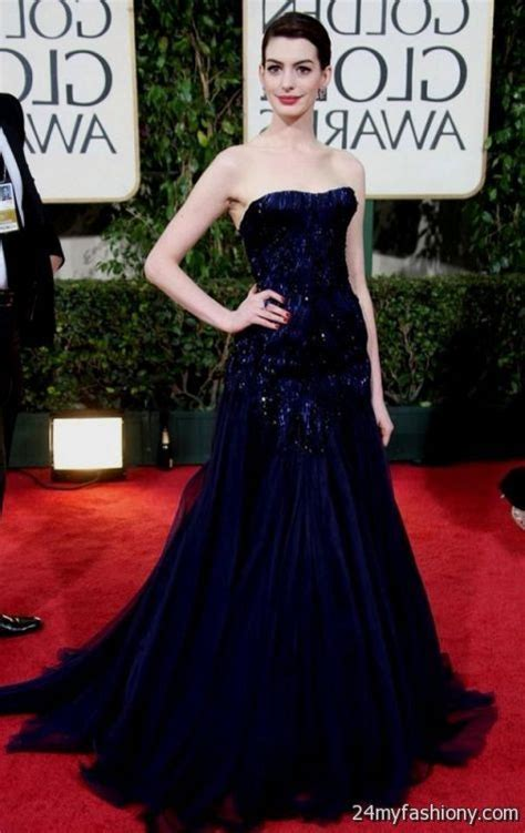 Golden Globes 2008 Carpet Fever 25 best ideas about carpet dresses 2016 on