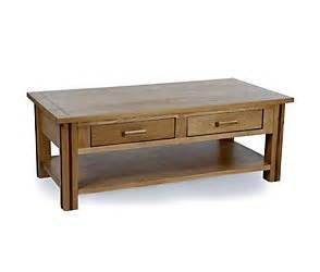 Bhs Coffee Tables Bhs Oak Furniture