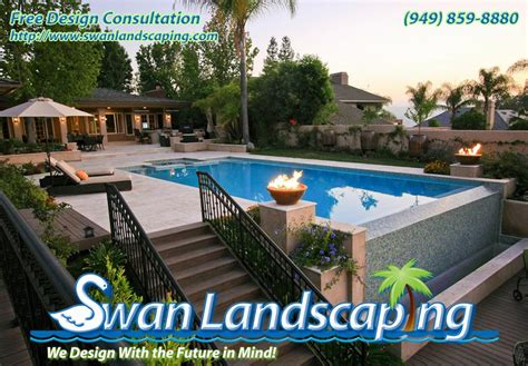 dude perfect backyard level 15 landscaping designs pictures pools and landscaping ideas