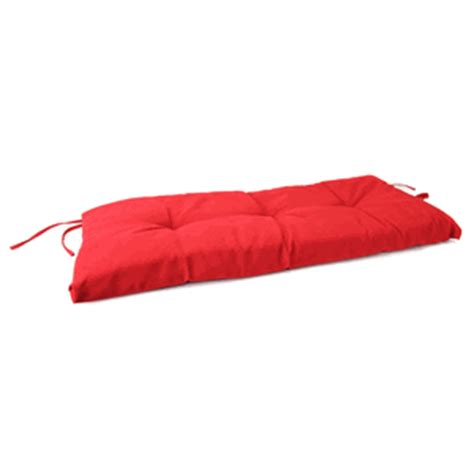 58 bench cushion 58 bench cushion 28 images pillow kobette outdoor