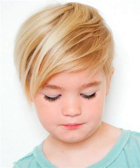 best short hairstyles for girls ohtopten 15 collection of little girl short hairstyles pictures