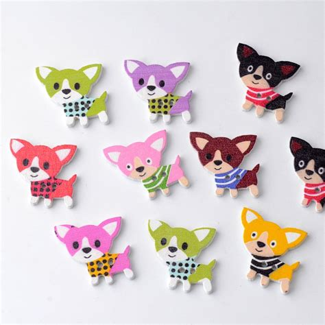 aliexpress shipping to indonesia popular animal shaped buttons buy cheap animal shaped