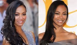 side swept hairstyles for black long side swept hairstyle for black women my hairstyles site
