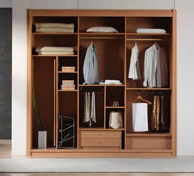 desain lemari simple model desain lemari pakaian minimalis inspiratif ridwan
