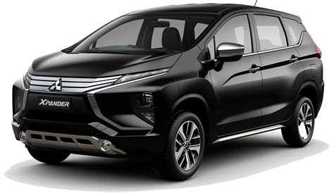 Aksesoris Emblem Exceed info produk spesifikasi kendaraan mitsubishi xpander