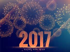 happy powerpoint templates happy new year 2017 powerpoint templates happy new year