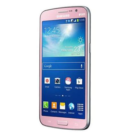 mobile samsung grand samsung galaxy grand 2 g7102 mobile price specification