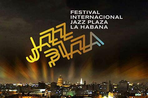 L Jazz buena vista social club at 2018 int l jazz plaza festival