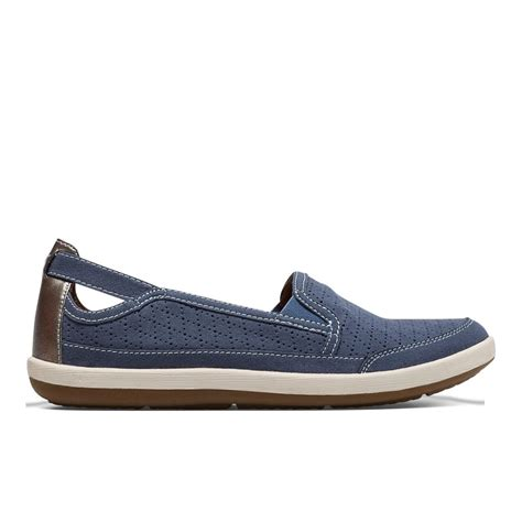 cobb hill zahara s casual shoes free shipping