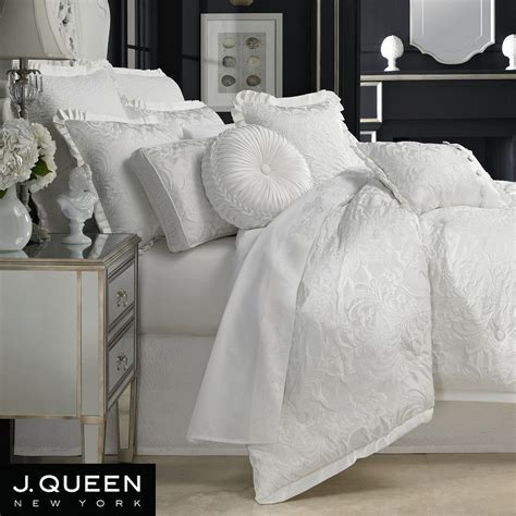 luxury white comforter sets bedroom design elegant white bedspread sets with luxury
