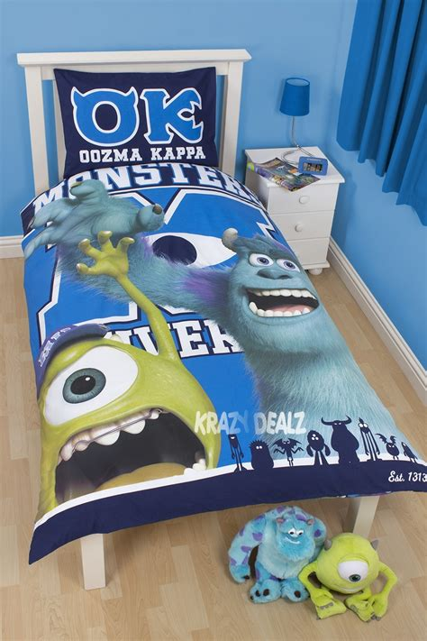 Monsters Inc Bedroom Furniture Monsters Inc Bedroom Furniture Disney Monsters Inc Bedroom Set 13 Bedroom No1brands4you 25