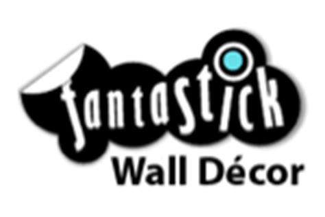 Fantastic Decor Coupons by Mypromocodes Co Za Mr Price Home Promo Codes