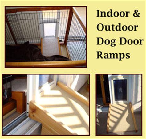 custom pet ramps amp steps
