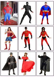 Sewa Rental Kostum Superman Dewasa Jakarta Barat Harga Sewa Deposit kostum dewasa 400 000 sewa badut dan sulap