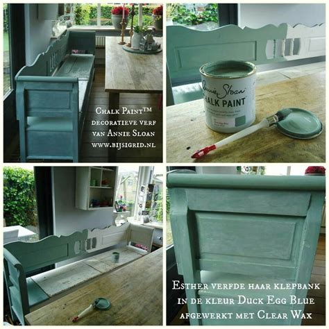 chalk paint duck egg blue chalk paint 174 duck egg blue